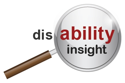Disability Insight