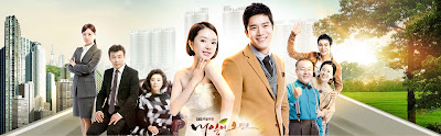 If Tomorrow Comes | Korean Drama 2011