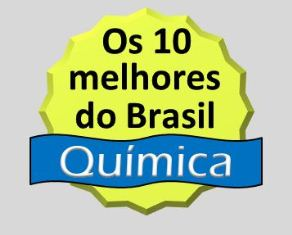 SITES E BLOGS DE QUMICA