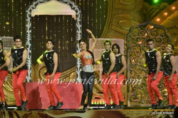 iifa awards 2012 singapore photo