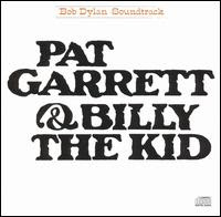 Bob Dylan - Pat Garrett And Billy The Kid.zip (Music Album)