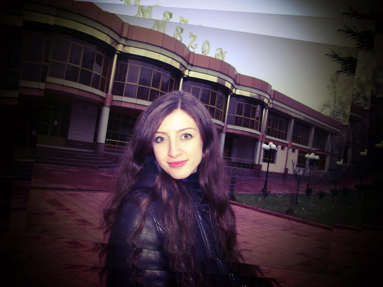 Секс узбечек ташкент, Узбекский секс видео молодой красавицы из Ташкента 2 фотография