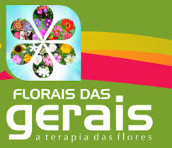 Florais das Gerais