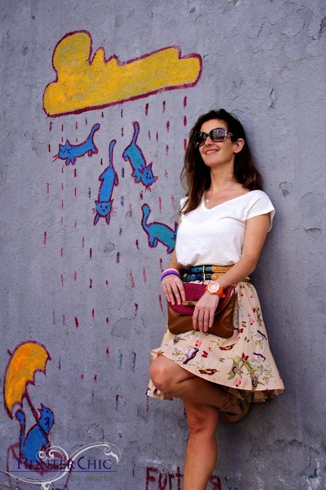 bolg de moday tendencia-estilo de vida-elegancia-sencillez-look de calle