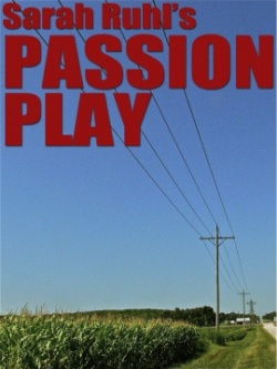 passion play ruhl