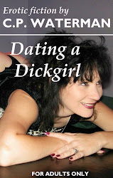 Dating a Dickgirl