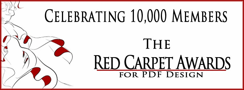http://patternrevolution.com/blog/2014/2/25/the-red-carpet-awards-celebrating-10000-members-in-the-pdf-sales-group