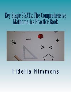 Key Stage 2 SATS Mathematics