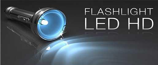 FlashLight HD LED Pro Apk v1.87.1