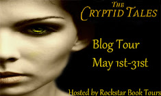 Blog Tour