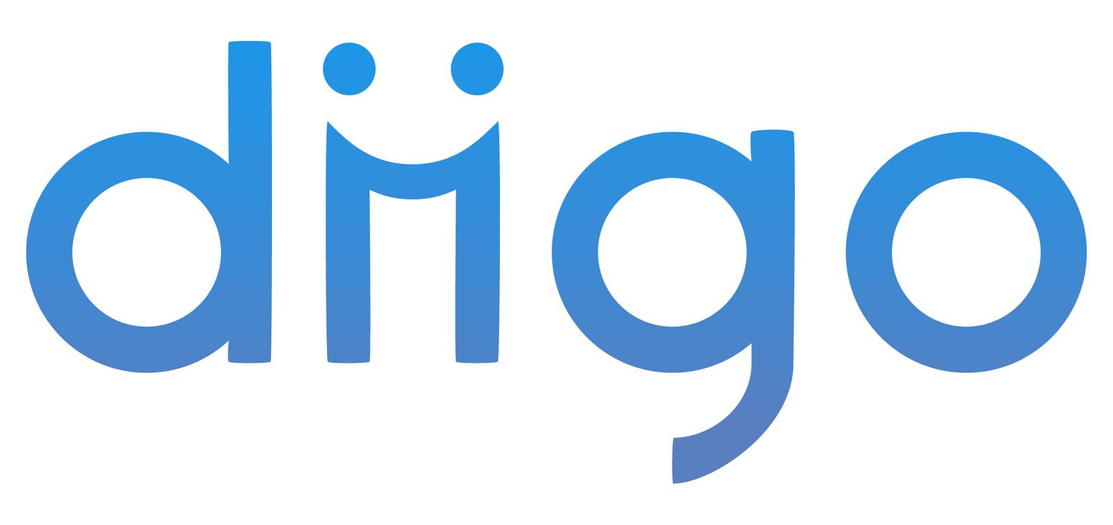http://www.diigo.com