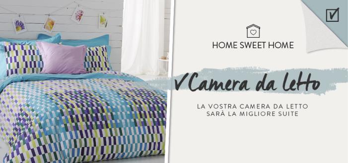 home sweet home: soddisfa la tua voglia di casa con privalia ... - Privalia Arredo Bagno