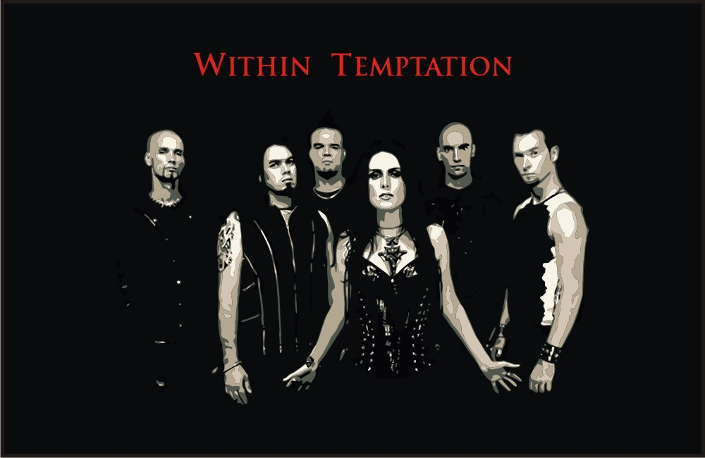 within_temptation-within_temptation_front_vector