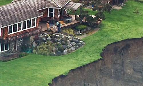 Whidbey_Island_landslide_picture