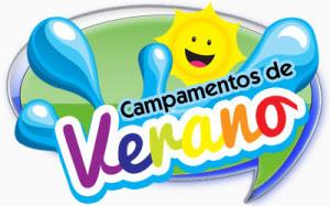 http://www.webselah.com/44-juegos-para-campamentos