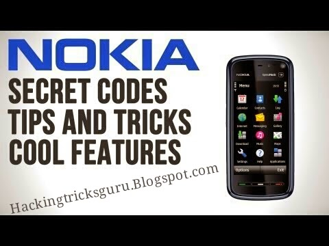 hacking nokia phone codes Motorola phone is the name i have designated in the phone's bluetooth setup menus blackberry 7290 is a nearby device that the my dongle is picking up as well blackberry 7290 is a nearby device that the my dongle is picking up as well.