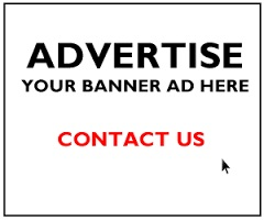 YOUR BANNER HERE