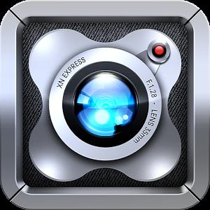 XnExpress Pro v1.50