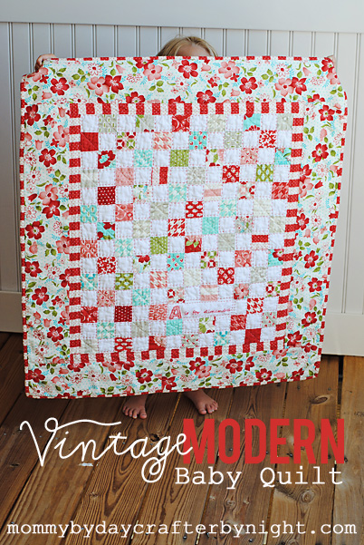 ... quilt patterns baby quilts baby quilt patterns uploaded to pinterest
