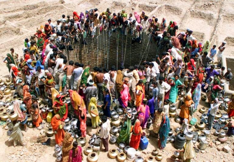 Natural resources: Depletion Of Natural Resources