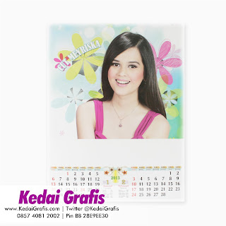 beli-kalender-indonesia-online