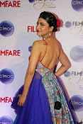 shruti haasan new photos at filmfare-thumbnail-3