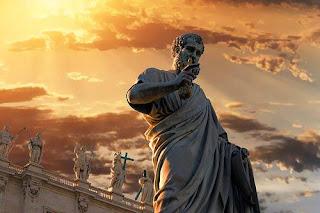 http://2.bp.blogspot.com/-mJ1y4dSQjrk/UBwEdtwVliI/AAAAAAAABsA/xbS3grJihYw/s1600/st_peter_basilica_vatican_01.jpg