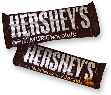 Hershey s ChocolateImages Of Hersheys Chocolate