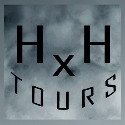Haunted by History Tours