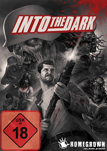 Into the dark game 2012 download