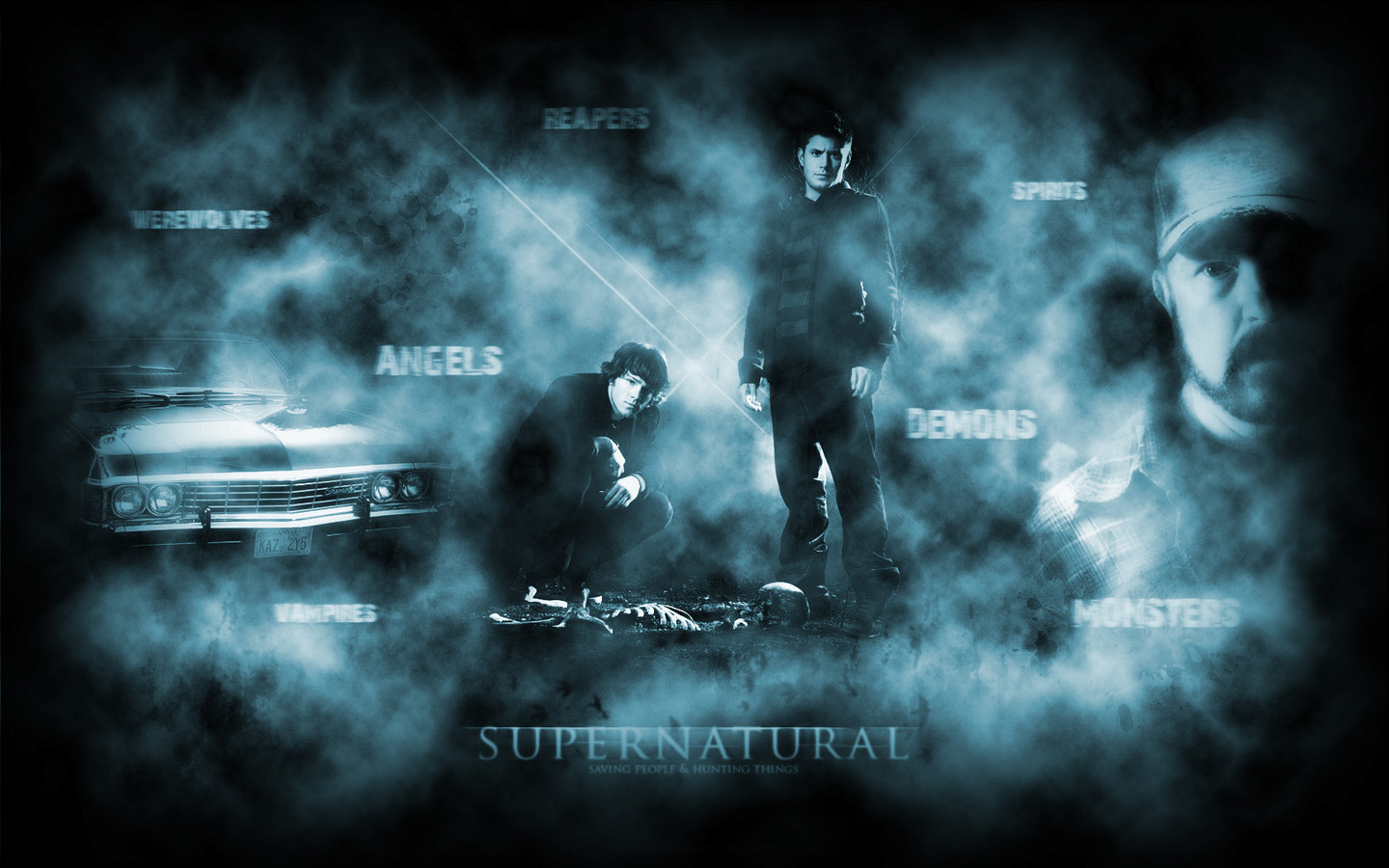 Wonderful   Wallpaper Home Screen Supernatural - Supernatural-Dark-Widescreen-Wallpaper-supernatural-5033824-1440-900  Photograph_33308.jpg