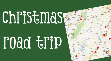 Download Christmas Road Trip book – Where do they sell apotex ...