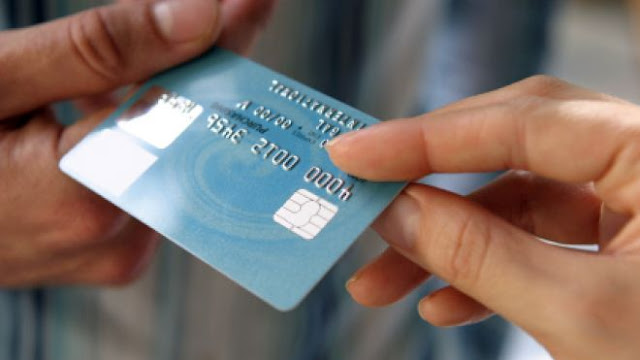 Give Your Business Some Boost with Business Credit Cards