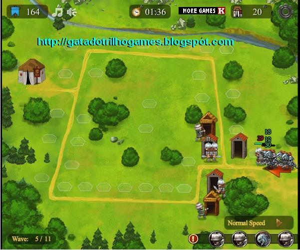 Jogos Online Gratis De Futebol Para Jogar Agora