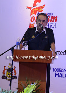 Mohd Ali