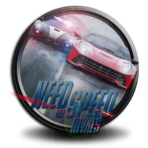 how to get need for speed rivals for free