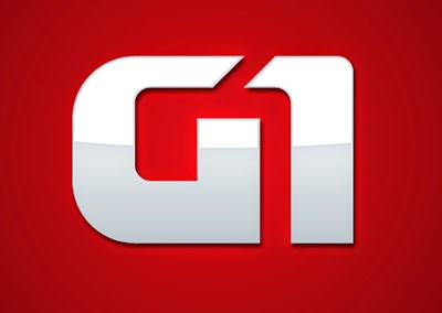 G1 – Divinópolis/ TV Integração