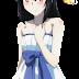 Tags: Render, Bare legs, Bare shoulders, Himeragi Yukina, Strike The Blood