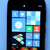 Windows Phone 7.8 has the same office with Windows Phone 8