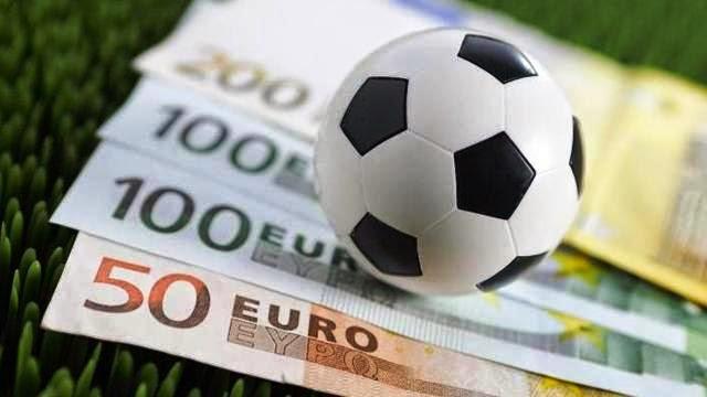 Hukum Taruhan dan Iklan Judi Online Piala Dunia 2014