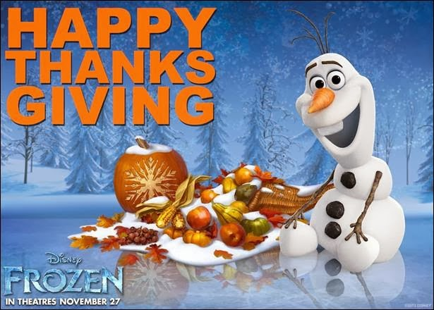 Disney frozen movie, holidays