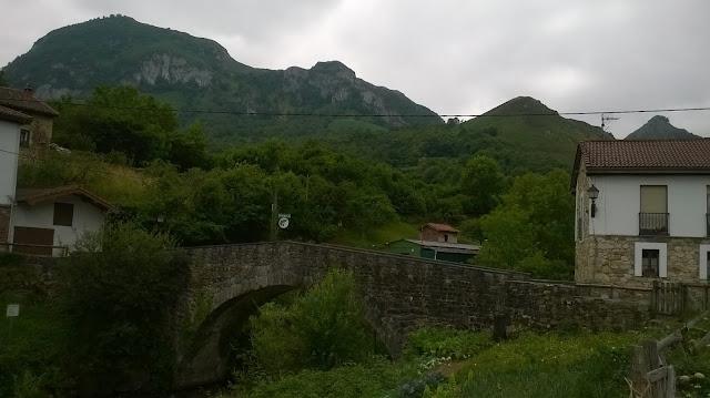 puente asturias i currently loving asturias