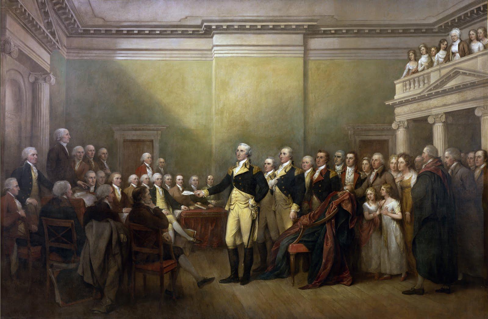 http://2.bp.blogspot.com/-mJCBfeseXPk/TWEnUeoB52I/AAAAAAAAGkE/EicMM30VO9Y/s1600/General_George_Washington_Resigning_his_Commission.jpg