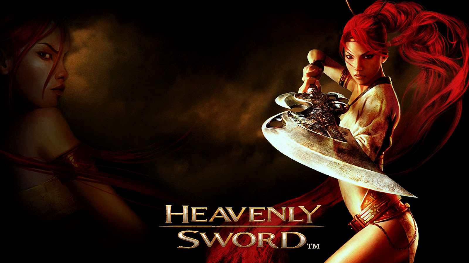 http://2.bp.blogspot.com/-mJCsoEam00s/UAU6oZ8jqCI/AAAAAAAABXk/bmXGOkiP-4Y/s1600/heavenly+sword+wallpaper+background+ninja+theory+sony+action+2.jpg
