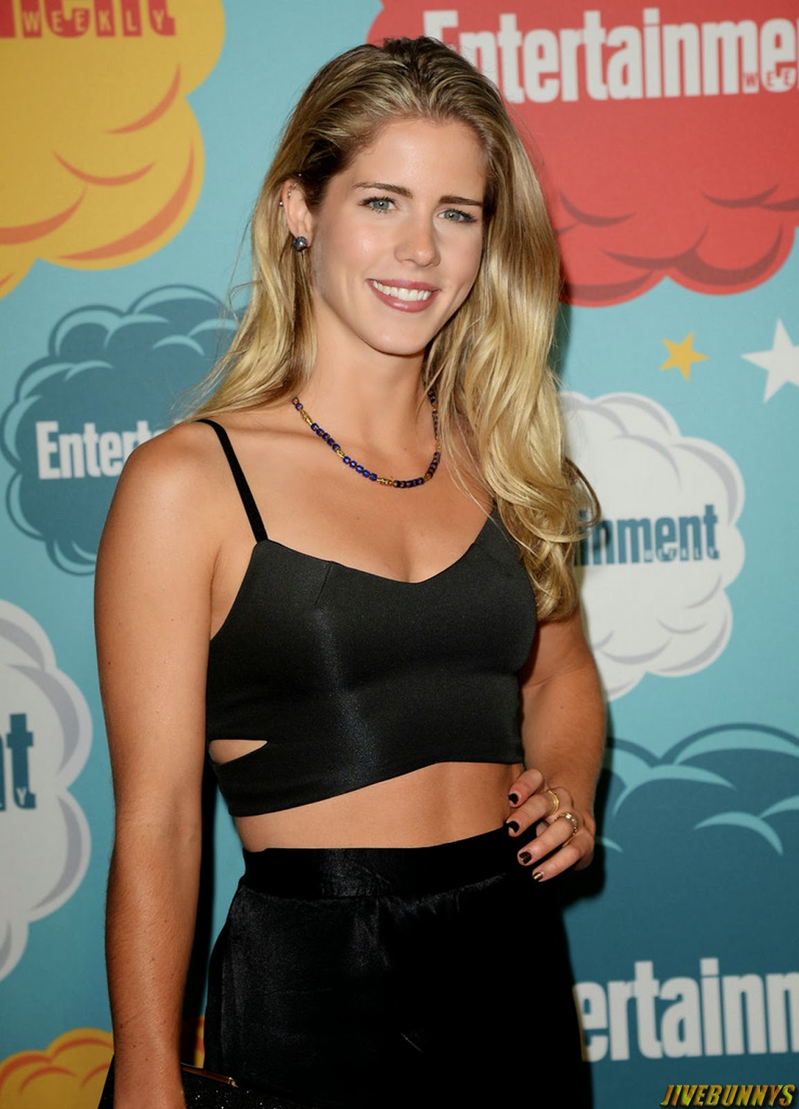 Emily Bett nude (24 fotos), video Erotica, Twitter, swimsuit 2020