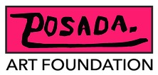The Posada Art Foundation--Events and News About Jose Guadalupe Posada