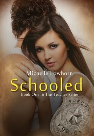 https://www.goodreads.com/book/show/20634776-schooled