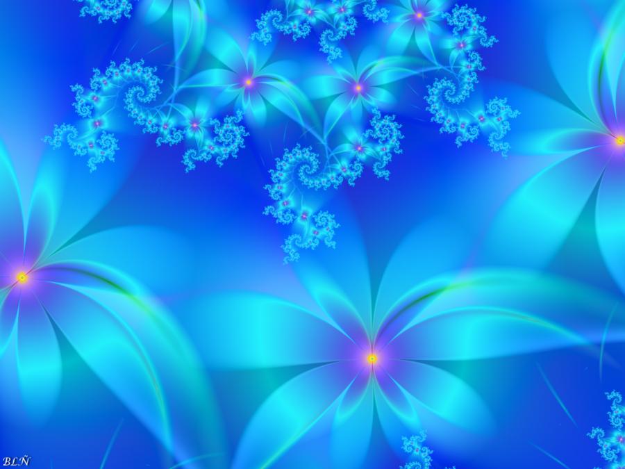 El destino en los horoscopos el significado de los - Cual es el color turquesa ...