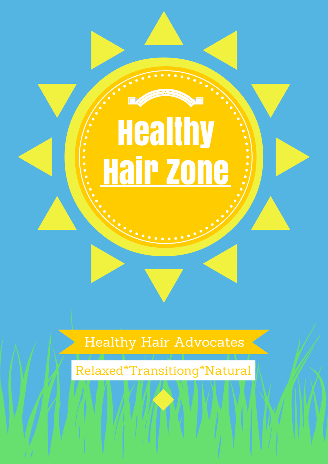 natural-hair-guest-blog-feature-mention-backlink-sponsor