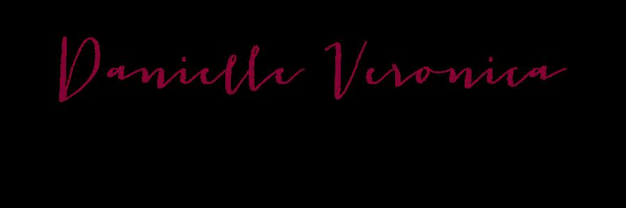 Danielle Veronica